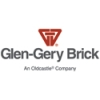 Glen-gery brick logo_bim web